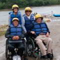Ecuador-Accessible-Tourism-Huasquila-Lodge-rafting.jpg